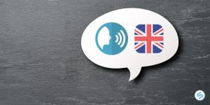 5 Tips to strengthen your impact in English