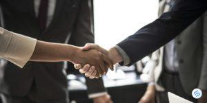 6 Tips for better negotiating