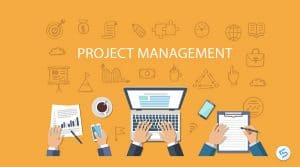 4 Tips for successful project management
