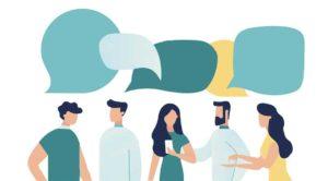5 Conseils simple pour développer l'esprit d'équipe