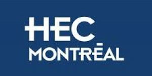 hec_montreal